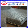 Electro Galvanized Welded Wire Mesh (TYB-0074)