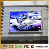Outdoor P16 Full Color LED Video Wall Display Screen