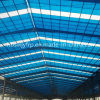 Roof Tiles FRP Transparent Roof Sheet