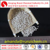 High Quality Agriculture Grade Ferrous Sulphate Monohydrate Granular