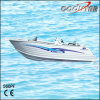 New Designed Fishing Yacht for Sale (560 PROFISH)