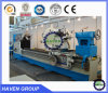 Horizontal Lathe Machine CW-C Series with high precision