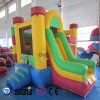 Coco Water Good Price Inflatable Colorful Castle Instock LG9045