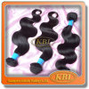 Beauty Brazilian Human Hair, Virgin Hair Extension