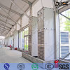 2015 New Air Cooled Commercial Air Conditioner for Exhibition