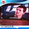 Indoor Usage Video Display Function 32X32 LED Display Module P5