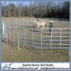 6 Feet Height Galvanized Horse Panels for Sale