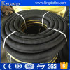Big Diameter Water Hose Suction and Discharge Liquid Rubber Hose