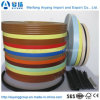 High Quality Plastic Furniture PVC Edge Banding Tape