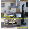 Electric Planet Mixer/Electric Steam Cooker/Boiler Machine