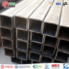 Galvanized Steel Square Tubes/Cross-Section Square Steel Tube