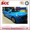 Low Price Acrylic Main Raw Material High Film Clearcoat