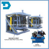 8 Tons Intermediate Frequency Melting Furnace for Steel, Copper and Other Metals