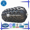 ISO17357: 2014 Floating Rubber Marine Fenders by Evergreen