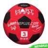 High Quality Promotional Soccer Games 0405019