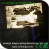 5*5 LED Pixel Art