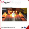 Square Steel Bar Heating Furnace