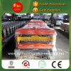 Tile Roof Roll Forming Machine / Making Machine