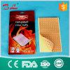 12cmx18cm Chili Pepper Kurtplast Rheumatism Plaster