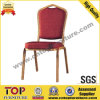 Hotel Banquet Stacking Dining Chairs