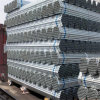 Hot DIP Galvanized Steel Tube with Good Quality