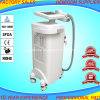 Good Quality 808nm Diode Laser Hair Removal Laser