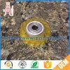 Custom Best Price Power transmission Worm Gear