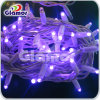 CE Waterproof Rubber LED String Light for Holiday Decoration