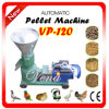 High Capacity of Full Automnatic Feed Pellet Machine (VP-120)
