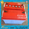 12V110ah Electric Tricycle Battery with High Capacity