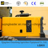 Hot Sale 3ton Wheel Loader