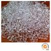 Virgin/Recycled GPPS Granules