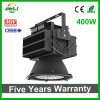 Top Quality CREE with Meanwell 400W LED Projector Lamp Ce&RoHS