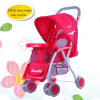 2015 En71 New Baby Products Baby Stroller Baby Buggy