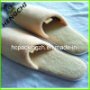 Towel Slipper for Hotel or Household