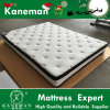 Bedroom Furniture Double Pillow Top Mattress