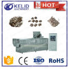 Top Rate High Quality Soya Chunks Making Machine