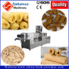 Core Filling Snacks Food Processing Equipment Making Machine