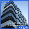 ACP Panel From Linyi Xingda with 1001 Different Uses