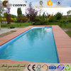 Outdoor Deck Flooring with CE SGS China Supplier