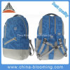 The Newest Polyester Travel Sports Laptop Computer Notebook Backpack Bag