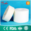 Zinc Oxide Adhesive Plaster Surgical Plaster