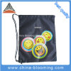 School Student Sport Swimming Waterproof Clothes Drawstring Bag
