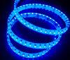 Flexible SMD3528/5050 Blue Color LED Strip Light