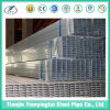 Hot Sale Hot-DIP Galvanized Square Tube