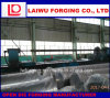 Forged Pipe Mould According to User Drawing Meeting ISO9001