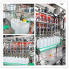 Automatic Edible Oil Bottling Machine