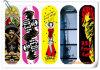 Korea Quality Factory Price Heat Transfer Printing Film for Skateboards