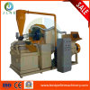 Motor Copper Wire Recycling Machine