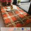 Fashion Elegant Floor Acrylic Fiber Mat